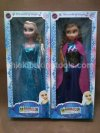 TP Boneka Frozen Set of 2