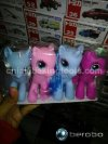 TP-158 My Little Pony isi 4 T. 9.5 cm
