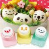 Nori Puncher 3 - Panda (Set of 3) KW